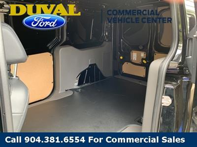 2020 Ford Transit Connect, Empty Cargo Van #L1462800 - photo 2