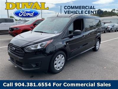 2020 Ford Transit Connect, Empty Cargo Van #L1462800 - photo 5