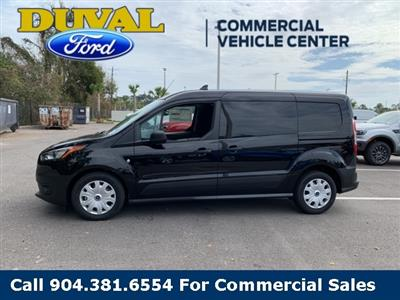 2020 Ford Transit Connect, Empty Cargo Van #L1462800 - photo 6