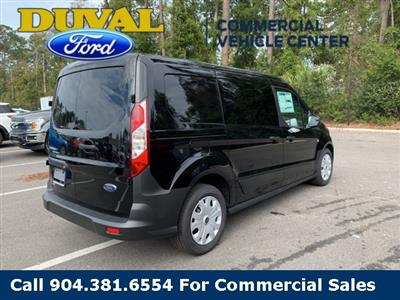 2020 Ford Transit Connect, Empty Cargo Van #L1462800 - photo 9