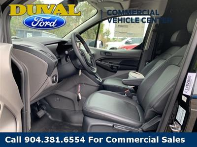 2020 Ford Transit Connect, Empty Cargo Van #L1462800 - photo 10