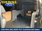 2020 Transit Connect, Empty Cargo Van #L1462800 - photo 2