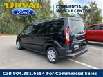 2020 Ford Transit Connect, Empty Cargo Van #L1462800 - photo 7