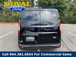 2020 Ford Transit Connect, Empty Cargo Van #L1462800 - photo 8