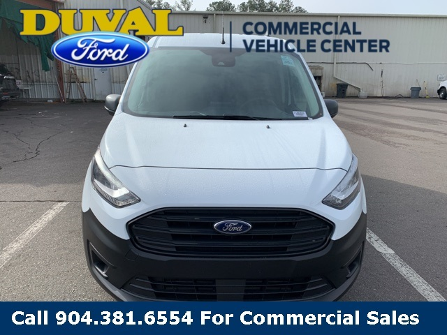 2020 Ford Transit Connect, Empty Cargo Van #L1463552 - photo 4