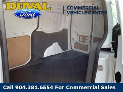 2020 Transit Connect, Empty Cargo Van #L1463552 - photo 2