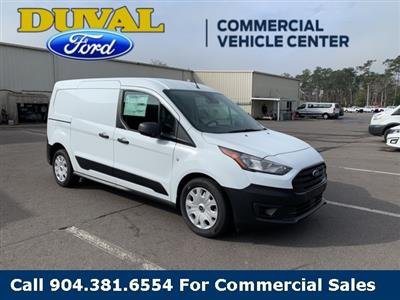 2020 Ford Transit Connect, Empty Cargo Van #L1463552 - photo 3