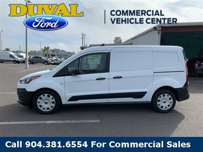 2020 Ford Transit Connect, Empty Cargo Van #L1463552 - photo 6
