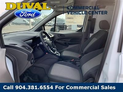 2020 Ford Transit Connect, Empty Cargo Van #L1463552 - photo 10