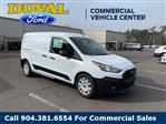 2020 Ford Transit Connect, Empty Cargo Van #L1463552 - photo 1