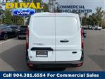 2020 Ford Transit Connect, Empty Cargo Van #L1463552 - photo 8