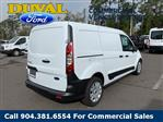 2020 Ford Transit Connect, Empty Cargo Van #L1463552 - photo 9