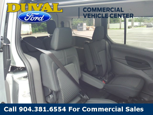 2020 Ford Transit Connect, Passenger Wagon #L1464999 - photo 9