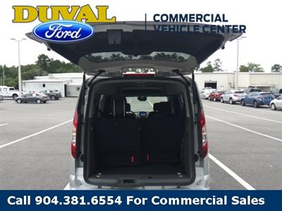 2020 Ford Transit Connect, Passenger Wagon #L1464999 - photo 10