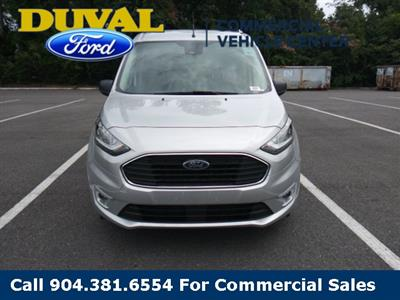 2020 Ford Transit Connect, Passenger Wagon #L1464999 - photo 3