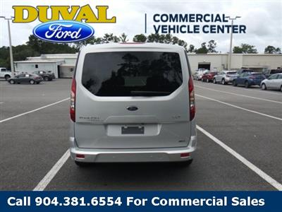 2020 Ford Transit Connect, Passenger Wagon #L1464999 - photo 7