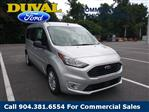 2020 Ford Transit Connect, Passenger Wagon #L1464999 - photo 1
