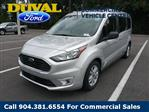 2020 Ford Transit Connect, Passenger Wagon #L1464999 - photo 4