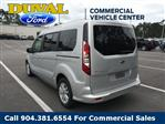 2020 Ford Transit Connect, Passenger Wagon #L1464999 - photo 6