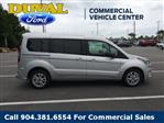 2020 Ford Transit Connect, Passenger Wagon #L1464999 - photo 8
