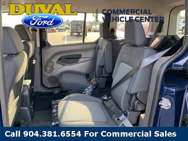 2020 Ford Transit Connect, Passenger Wagon #L1467020 - photo 13