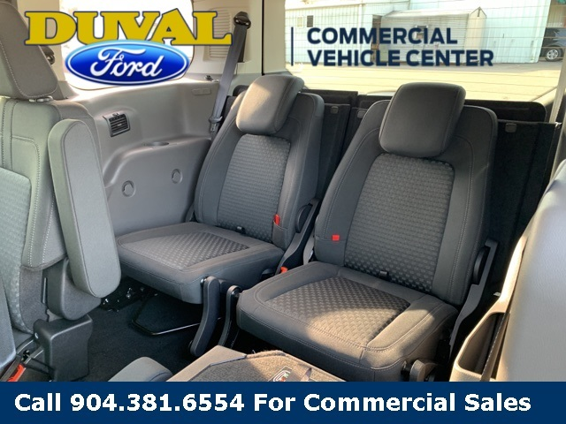 2020 Ford Transit Connect, Passenger Wagon #L1467020 - photo 14