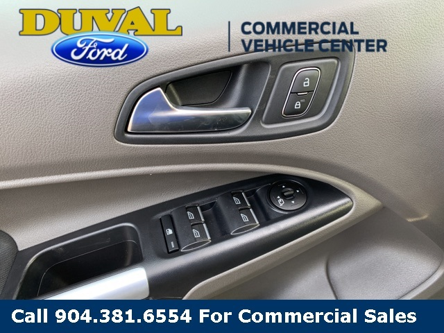 2020 Ford Transit Connect, Passenger Wagon #L1467020 - photo 20