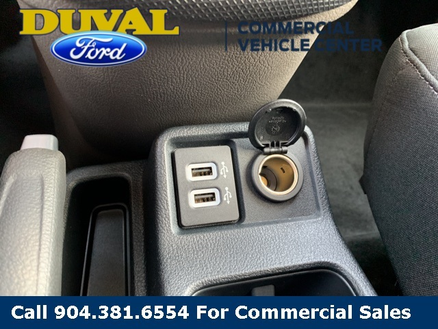 2020 Ford Transit Connect, Passenger Wagon #L1467020 - photo 29
