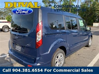 2020 Ford Transit Connect, Passenger Wagon #L1467020 - photo 11