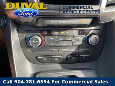 2020 Ford Transit Connect, Passenger Wagon #L1467020 - photo 28