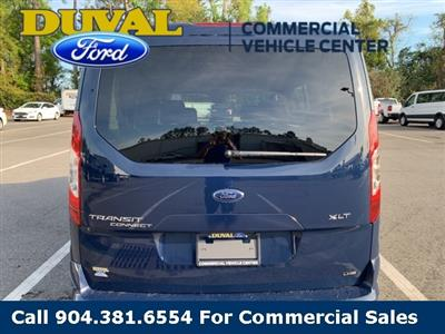 2020 Ford Transit Connect, Passenger Wagon #L1467020 - photo 8