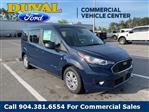 2020 Ford Transit Connect, Passenger Wagon #L1467020 - photo 36