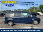 2020 Ford Transit Connect, Passenger Wagon #L1467020 - photo 3