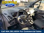 2020 Ford Transit Connect, Passenger Wagon #L1467020 - photo 17