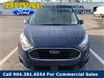 2020 Ford Transit Connect, Passenger Wagon #L1467020 - photo 1