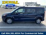 2020 Ford Transit Connect, Passenger Wagon #L1467020 - photo 5