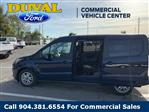 2020 Ford Transit Connect, Passenger Wagon #L1467020 - photo 6