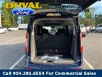 2020 Ford Transit Connect, Passenger Wagon #L1467020 - photo 10