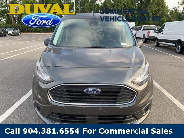 2020 Ford Transit Connect, Passenger Wagon #L1467257 - photo 6