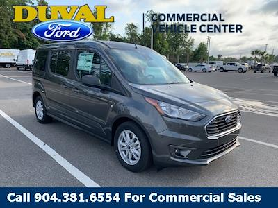 2020 Ford Transit Connect, Passenger Wagon #L1467257 - photo 1