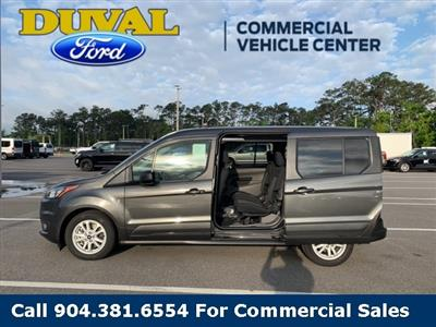 2020 Ford Transit Connect, Passenger Wagon #L1467257 - photo 15