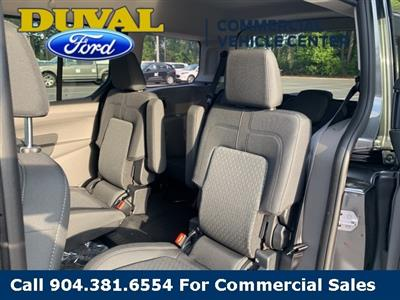 2020 Ford Transit Connect, Passenger Wagon #L1467257 - photo 17
