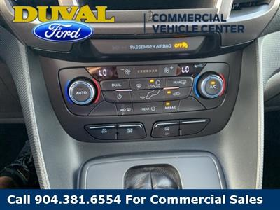 2020 Ford Transit Connect, Passenger Wagon #L1467257 - photo 32