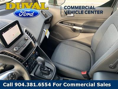 2020 Ford Transit Connect, Passenger Wagon #L1467257 - photo 35