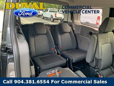 2020 Ford Transit Connect, Passenger Wagon #L1467257 - photo 11