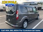 2020 Ford Transit Connect, Passenger Wagon #L1467257 - photo 12