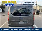 2020 Ford Transit Connect, Passenger Wagon #L1467257 - photo 13