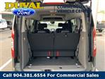 2020 Ford Transit Connect, Passenger Wagon #L1467257 - photo 4