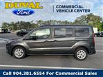 2020 Ford Transit Connect, Passenger Wagon #L1467257 - photo 14
