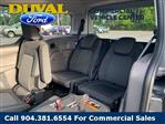 2020 Ford Transit Connect, Passenger Wagon #L1467257 - photo 18